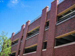 Structural Plus® Precast Wall Panels | Stresscon